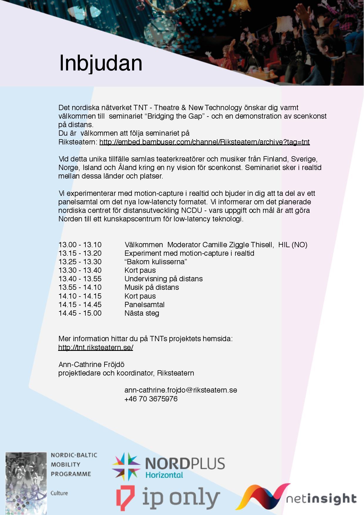 Invite 28.10 template SE länk-page-001